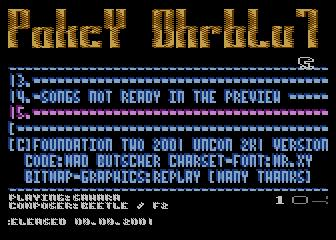 screenshot added by ltk_tscc on 2007-01-15 13:46:11