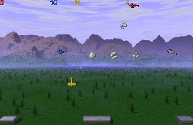 screenshot added by ltk_tscc on 2007-01-15 16:42:32