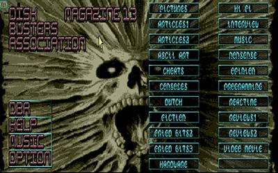 screenshot added by ltk_tscc on 2007-11-16 22:33:38
