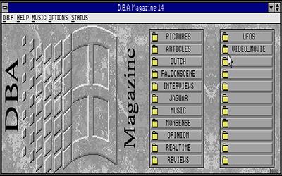 screenshot added by ltk_tscc on 2007-11-16 22:24:23