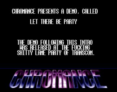 screenshot added by elkmoose on 2007-01-16 11:57:11