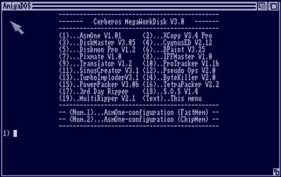 screenshot added by elkmoose on 2007-01-16 12:30:32