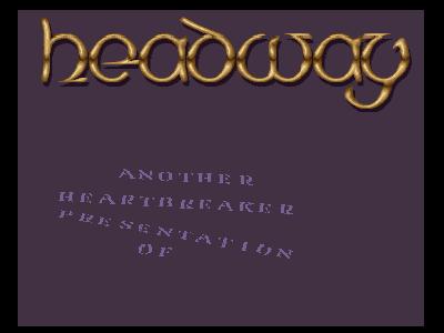screenshot added by Buckethead on 2007-01-16 15:58:07