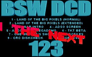 screenshot added by ltk_tscc on 2007-01-16 15:59:20