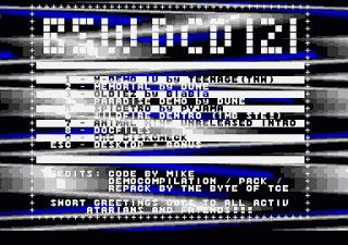 screenshot added by ltk_tscc on 2007-01-16 16:01:44