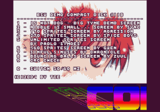 screenshot added by ltk_tscc on 2007-01-16 16:08:26