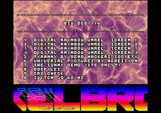 screenshot added by ltk_tscc on 2007-01-16 16:10:50
