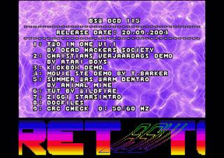 screenshot added by ltk_tscc on 2007-01-16 16:12:17