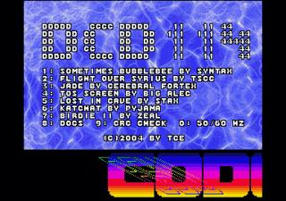 screenshot added by ltk_tscc on 2007-01-16 16:16:01
