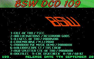 screenshot added by ltk_tscc on 2007-01-16 16:21:13