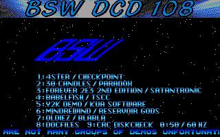 screenshot added by ltk_tscc on 2007-01-16 16:22:21