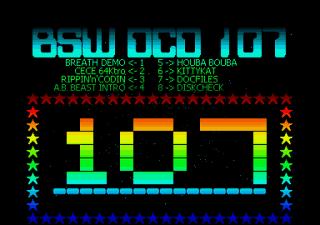screenshot added by ltk_tscc on 2007-01-16 16:23:18
