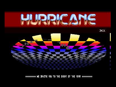 screenshot added by Buckethead on 2007-01-16 16:48:52