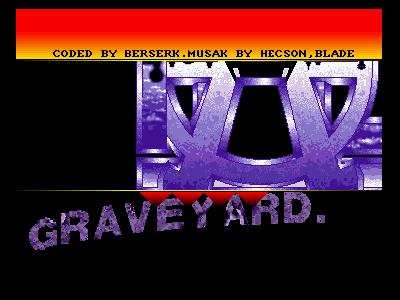 screenshot added by Buckethead on 2007-01-16 20:34:06