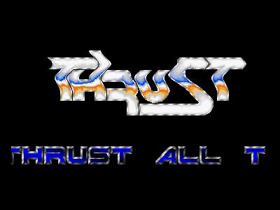 screenshot added by Buckethead on 2007-01-19 19:58:45