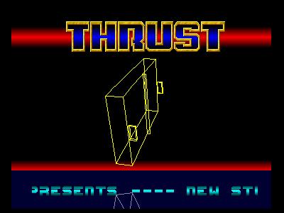 screenshot added by Buckethead on 2007-01-19 20:15:24