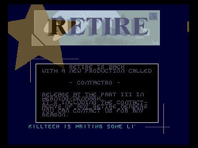 screenshot added by Buckethead on 2007-01-20 10:09:18