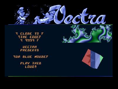 screenshot added by Buckethead on 2007-01-21 10:30:31