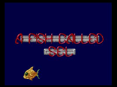 screenshot added by Buckethead on 2007-01-21 12:13:38