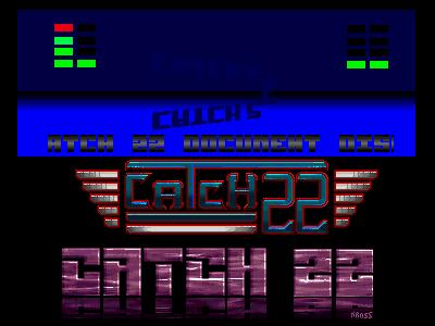 screenshot added by Buckethead on 2007-01-22 00:52:18