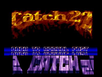 screenshot added by Buckethead on 2007-01-22 00:56:21