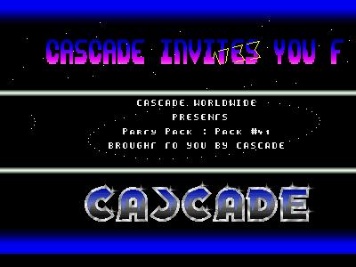 screenshot added by Buckethead on 2007-01-22 17:21:49