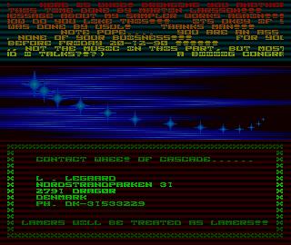 screenshot added by Buckethead on 2007-01-22 17:47:05