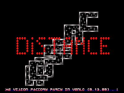 screenshot added by Buckethead on 2007-01-22 18:52:34