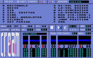 screenshot added by ltk_tscc on 2007-01-25 19:19:26