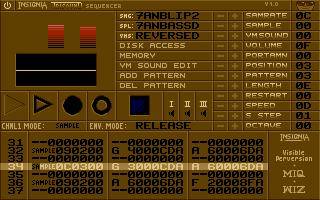 screenshot added by ltk_tscc on 2007-01-25 19:30:46
