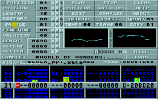 screenshot added by ltk_tscc on 2007-01-25 19:40:39