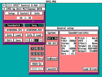 screenshot added by ltk_tscc on 2007-01-25 19:44:37