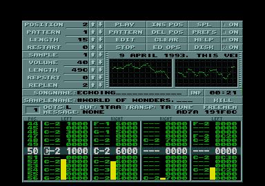 screenshot added by ltk_tscc on 2007-01-25 19:49:45