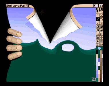 screenshot added by elkmoose on 2007-01-26 12:16:06