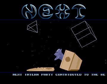 screenshot added by elkmoose on 2007-01-26 12:18:34