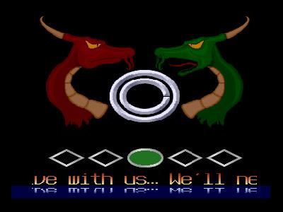 screenshot added by Buckethead on 2007-01-29 15:20:32