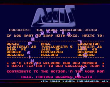 screenshot added by Pulsar on 2007-02-05 18:41:27