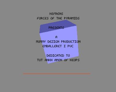 screenshot added by Pulsar on 2007-02-05 21:15:30