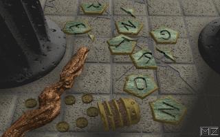 screenshot added by phoenix on 2007-02-07 03:08:41