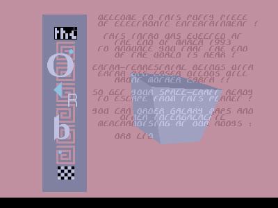 screenshot added by Buckethead on 2007-02-07 18:59:45