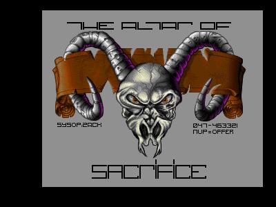 screenshot added by Buckethead on 2007-02-07 19:13:10