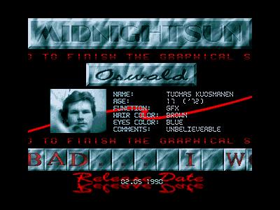 screenshot added by Buckethead on 2007-02-07 19:48:13