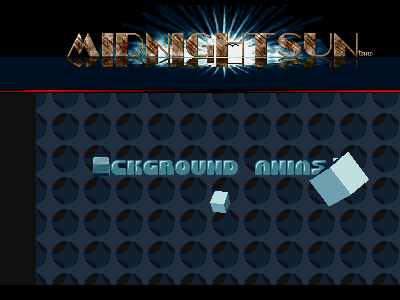 screenshot added by Buckethead on 2007-02-07 19:56:41