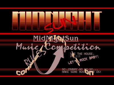 screenshot added by Buckethead on 2007-02-07 20:00:01