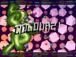 screenshot added by Shockwave on 2007-02-10 15:33:48