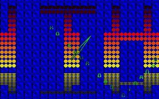 screenshot added by seppjo on 2007-02-10 20:12:52