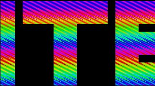 screenshot added by seppjo on 2007-02-12 19:38:25
