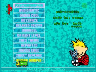 screenshot added by alien^PDX on 2007-02-14 19:00:32