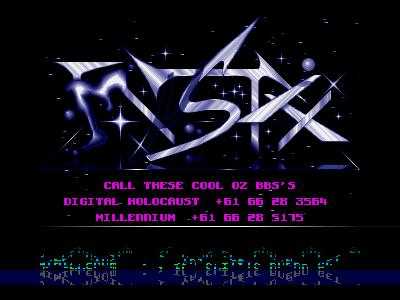 screenshot added by Buckethead on 2007-02-14 19:58:45