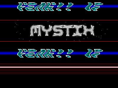 screenshot added by Buckethead on 2007-02-14 20:41:21